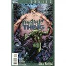 Essential Vertigo: Swamp Thing #19 (Comic Book) - DC Vertigo - Alan Moore, Stan Woch