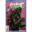 Essential Vertigo: Swamp Thing #24 (Comic Book) - DC Vertigo - Alan Moore, Stan Woch