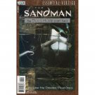 Essential Vertigo: The Sandman #11 (Comic Book) - DC Vertigo - Gaiman, Dringenberg & Malcolm Jones