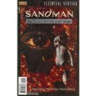 Essential Vertigo: The Sandman #12 (Comic Book) - DC Vertigo - Gaiman, Dringenberg & Malcolm Jones