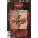 Essential Vertigo: The Sandman #26 (Comic Book) - DC Vertigo - Neil Gaiman, Kelley Jones