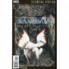 Essential Vertigo: The Sandman #27 (Comic Book) - DC Vertigo - Gaiman, Jones, Giordano