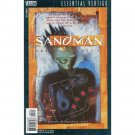 Essential Vertigo: The Sandman #28 (Comic Book) - DC Vertigo - Neil Gaiman, Mike Dringenberg
