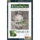 Essential Vertigo: The Sandman #29 (Comic Book) - DC Vertigo - Gaiman, Woch, Giordano