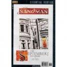Essential Vertigo: The Sandman #31 (Comic Book) - DC Vertigo - Gaiman, Woch, Giordano