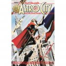 Kurt Busiek's Astro City, Vol. 2 #1 (Comic Book) - Wildstorm (Homage Comics)