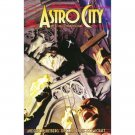 Kurt Busiek's Astro City, Vol. 2 #6 (Comic Book) - Wildstorm (Homage Comics)