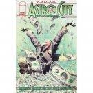 Kurt Busiek's Astro City, Vol. 2 #10 (Comic Book) - Wildstorm (Homage Comics)