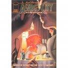 Kurt Busiek's Astro City, Vol. 2 #13 (Comic Book) - Wildstorm (Homage Comics)