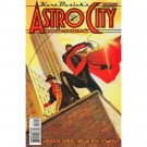 Kurt Busiek's Astro City, Vol. 2 #16 (Comic Book) - Wildstorm (Homage Comics)