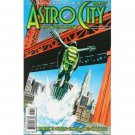 Kurt Busiek's Astro City, Vol. 2 #17 (Comic Book) - Wildstorm (Homage Comics)