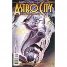 Kurt Busiek's Astro City, Vol. 2 #18 (Comic Book) - Wildstorm (Homage Comics)
