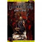 R.A Salvatore's Demonwars: Eye for an Eye #1 (Comic Book) - CrossGen Comics