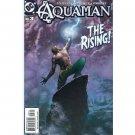 Aquaman, Vol. 6 #3 (Comic Book) - DC Comics - Rick Veitch, Yvel Guichet, Mark Propst