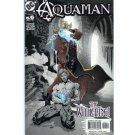 Aquaman, Vol. 6 #6 (Comic Book) - DC Comics - Rick Veitch, Sal Vellutto and Bob Almond
