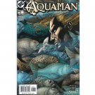 Aquaman, Vol. 6 #8 (Comic Book) - DC Comics - Rick Veitch, Yvel Guichet, Mark Propst