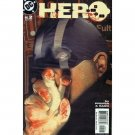 H-E-R-O #2 (Comic Book) - DC Comics - by Will Pfeifer & Kano (Hero)