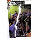 Rising Stars #8 (Comic Book) - Top Cow