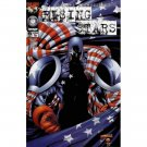 Rising Stars #9 (Comic Book) - Top Cow