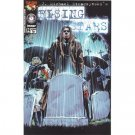 Rising Stars #14 (Comic Book) - Top Cow