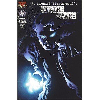 Rising Stars #19 (Comic Book) - Top Cow
