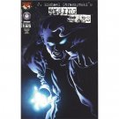 Rising Stars #19 (Comic Book) - Top Cow