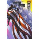 Rising Stars #20 (Comic Book) - Top Cow
