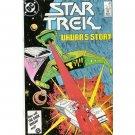 Star Trek (Vol. 1) #30 (Comic Book) - DC Comics - Kupperberg, Infantino & Villagran