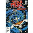 Star Trek (Vol. 1) #35 (Comic Book) - DC Comics - Len Wein, Gray Morrow