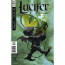 Lucifer #28 (Comic Book) - DC Vertigo - Mike Carey, Dean Ormston