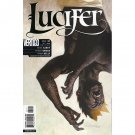 Lucifer #31 (Comic Book) - DC Vertigo - Mike Carey, Peter Gross
