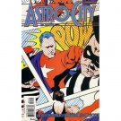 Kurt Busiek's Astro City, Vol. 2 #21 (Comic Book) - Wildstorm (Homage Comics)