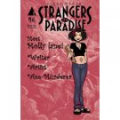 Strangers In Paradise, Vol. 3 #46 (Comic Book) - Abstract Studio