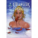 Strangers In Paradise, Vol. 3 #57 (Comic Book) - Abstract Studio