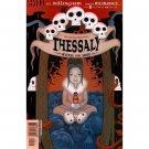 The Sandman Presents: Thessaly, Witch for Hire #2 (Comic Book) - DC Vertigo - Willingham, McManus