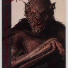 Bram Stoker's Dracula Direct Market Exclusive Trading Card (Topps)