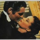 Gone With The Wind Promo Trading Card (DuoCards)
