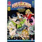 Soulsearchers and Company #34 (Comic Book) - Claypool Comics