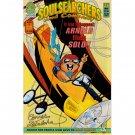 Soulsearchers and Company #36 (Comic Book) - Claypool Comics
