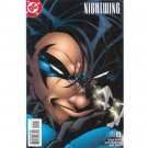 Nightwing, Vol. 2 #15 (Comic Book) - DC Comics - Chuck Dixon, Scott McDaniel & Karl Story
