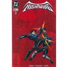 Nightwing, Vol. 2 #18 (Comic Book) - DC Comics - Chuck Dixon, Scott McDaniel & Karl Story