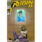 Robin II: The Joker's Wild #1 (Comic Book) - DC Comics - Chuck Dixon, Bob Smith & Adrienne Roy