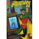 Robin II: The Joker's Wild #3 (Comic Book) - DC Comics - Chuck Dixon, Bob Smith & Adrienne Roy