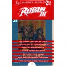 Robin III: Cry of the Huntress #3 (Comic Book) - DC Comics - Chuck Dixon, Tom Lyle & Bob Smith