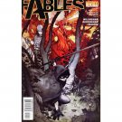 Fables #37 (Comic Book) - DC Vertigo - Bill Willingham, Mark Buckingham & Steve Leialoha