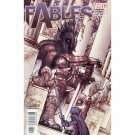 Fables #38 (Comic Book) - DC Vertigo - Bill Willingham, Mark Buckingham & Steve Leialoha