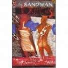 The Sandman Special #1: Orpheus (Comic Book) - DC Vertigo - Gaiman, Talbot & Buckingham