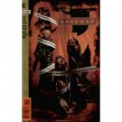 The Sandman, Vol. 2 #57 (Comic Book) - DC Vertigo - Neil Gaiman & Marc Hempel