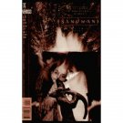 The Sandman, Vol. 2 #59 (Comic Book) - DC Vertigo - Gaiman, Hempel, Dringenberg & Kieth
