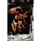 The Sandman, Vol. 2 #61 (Comic Book) - DC Vertigo - by Neil Gaiman & Marc Hempel